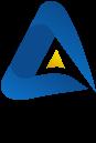 asielseguros.com.co